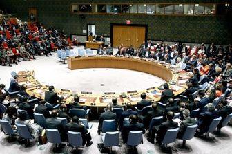 سازمان ملل خواستار توقف درگیریهای نظامی در ادلب شد