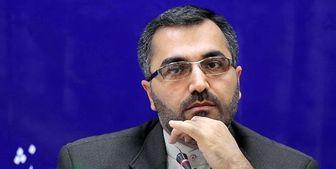 ورود هجمههای فراوان به توافق ایران و چین