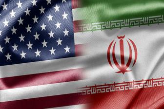 واکنش آمریکا به تحریم ها و فشار بیشتر به ایران