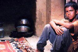 ماجرای درگذشت یک بازیگر در آتش سوزی امروز اهواز/عکس