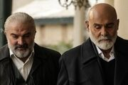 ناگفته های شنیدنی جمشید هاشمپور درباره «آقازاده» مشهور