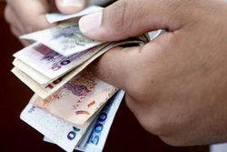 اقتصاد ترکیه داغ کرد