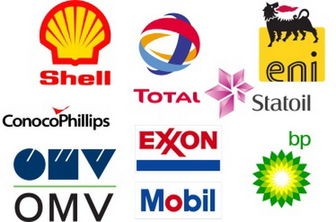 ماجرای«دبه» نفتی چینیها در آزادگان