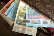ارز صادراتی همچنان چالش بخش خصوصی