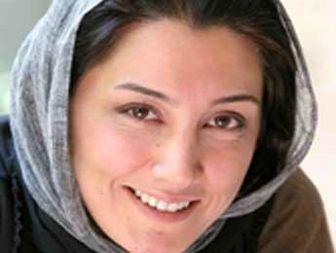 از تایید تلویحی هدیه تهرانی در فیس بوک تا تکذیب در رسانه ها