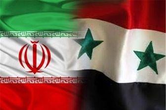 نشریه آمریکایی: ایران، سوریه را ترک نمیکند
