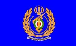 ایران نگران انتقال داعش به افغانستان است