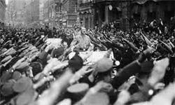 مرگ آخرین بازمانده جنگ جهانی دوم در 99 سالگی