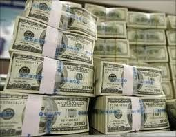 دلار اندکی جان گرفت(۲۱ مرداماه)