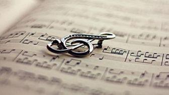 صدور مجوز  ۷ آلبوم و ۱۲۷ تک آهنگ در هفته گذشته