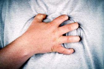 درباره سکته قلبی بیشتر بدانیم