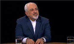 ایران هیچ محدودیتی برای همکاری با یونان ندارد