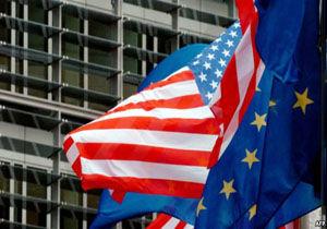 نشست نمایندگان آمریکا و اروپا در برلین درباره برجام