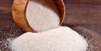 افزایش قیمت شکر در بازار