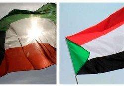 سودان سفیر کویت را احضار کرد