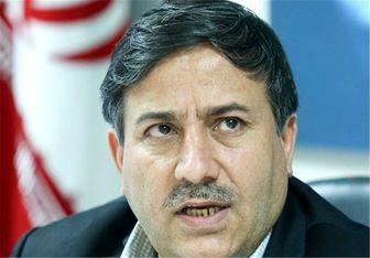 مخالف جدی فروش املاک ارزشمند شهر تهران هستم
