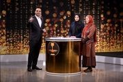 تمدید دوبارهی رایگیری برنامه «سه ستاره»