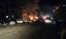 درگیری نظامیان صهیونیست با فلسطینیان در یورش به کرانه باختری