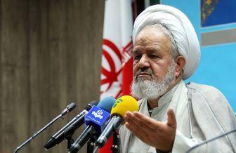 انقلاب اسلامی نظام دو قطبی جهان را بر هم زد