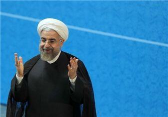 نشست روسای جمهوری ایران، افغانستان و تاجیکستان
