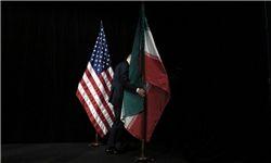 تکرار اتهامهای آمریکا علیه ایران در دوره ترامپ