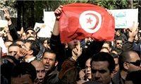 تقاضایای جدید تونسی ها از دولت