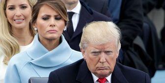 برنامهریزی ترامپ برای انتقام از جمهوریخواهان