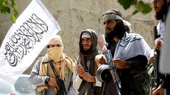 چرا در افغانستان عصر طالبان دوباره تکرار می شود؟