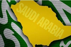 عربستان، قربانی جنگ نفتی خودساخته؟