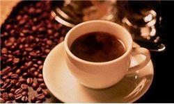 مصرف قهوه علائم خشکی چشم راکاهش میدهد