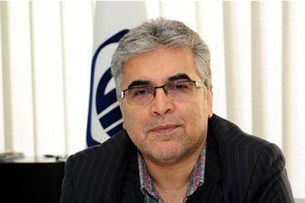 پوشش بیمه ای ایرانیان خارج از کشور و اتباع مقیم ایران توسط تامین اجتماعی