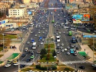 تصویب نهایی سند آسیب شناسی حمل و نقل توسط هیئت دولت