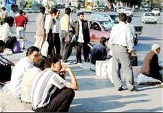رفع بیکاری و اصلاح راههای مواصلاتی مهمترین مطالبه مردم بیلهسوار است