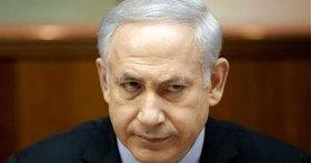 ادعای نتانیاهو درباره ایران
