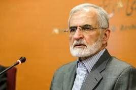 تلاش برای برطرف شدن موانع بانکی بین ایران و پاکستان