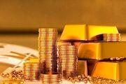قیمت طلا و سکه در سوم مهر/ نوسان نرخ طلا در بازار