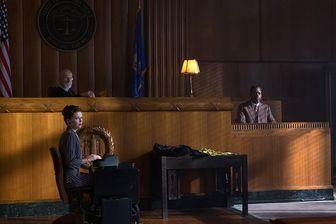 مبارزه با تبعیض نژادی در سینمای هالیوود/عکس
