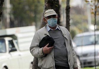 مسئول پیگیری بوی بد تهران مشخص شد: شهرداری