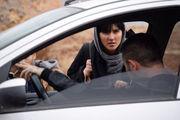 تازه ترین خبرها از «عسل» سینمای ایران