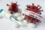 آخرین آمار جهانی کروناویروس در 13 شهریور 99 + جدول