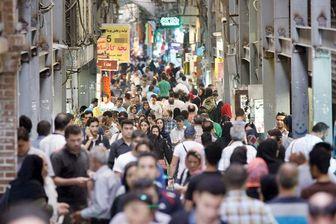بازار پُر سود عراق برای ایران