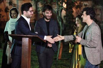 بهترین های ششمین جشنواره فیلم های ایرانی استرالیا