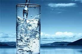 هر ثانیه 35 هزار لیتر آب در تهران مصرف میشود