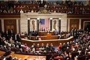 فشار کنگره به ترامپ برای خروج از جنگ یمن