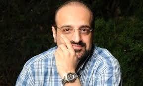 صاحب پرفروش ترین آلبوم موسیقی ایران چه کسی است؟