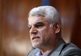 واکنش بهمنی به شایعه ارتباط با سلطان سکه
