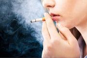 ارتباط نیکوتین سیگار با سرطان مغز