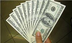 طرح مجلس برای حذف ارز دانشجویی