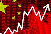 فعالیت تولیدی چین کاهش یافت