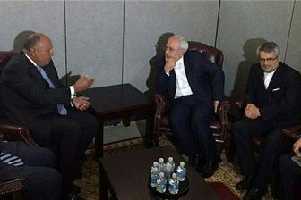 عربستان به خاطر ایران مصر را تهدید کرد!